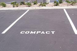 parking-lot-stencils-markings2