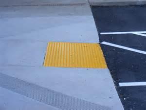 Updated access ramp (2)